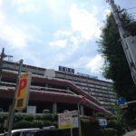 関東カクタス専門家連盟主催「サボテンと多肉植物の即売会」に行ってきたぞ!